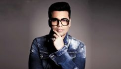 OMG! You won't believe which actress KJo would have loved to marry
