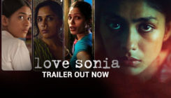 'Love Sonia's trailer highlights the dark side of our society