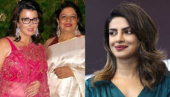Priyanka Chopra's reaction to mom Madhu and Denise Jonas' video is not to be missed!