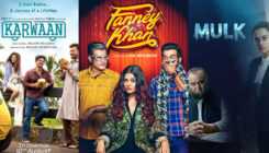 Complete List of Bollywood Movies Releasing in August 2018
