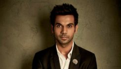 Rajkummar Rao finally opens up on 'Fanney Khan' not receiving favourable reviews