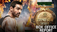 'Satyameva Jayate' becomes highest opener for John Abraham and Manoj Bajpayee