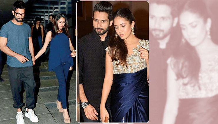 Mira Rajput: Shahid Kapoor is the most loving and supportive husband