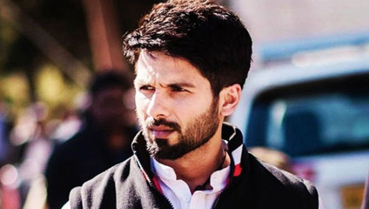 EXCLUSIVE: Shahid Kapoor's tantrums and interference upset 'Batti Gul Meter Chalu' team!