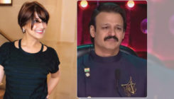 'Dramebaaz' contestant's cancer act reminds Vivek Oberoi of Sonali Bendre leaving him teary-eyed