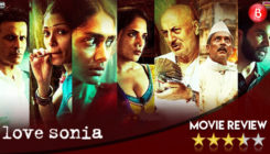 'Love Sonia' Movie Review: A moving tale about the disturbing reality of human trafficking