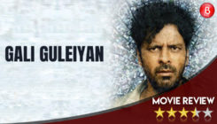 'Gali Guleiyan' Movie Review: This movie will tell you what insanity feels like