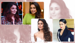 Six Bollywood actresses who made a comeback in 2018