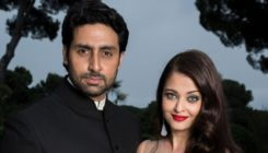 Check Out: Abhishek Bachchan's hilarious response on being tagged as 'Husband Material'