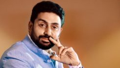 When Abhishek Bachchan was slapped by a lady and asked to stop acting!