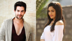 Adah Sharma to star opposite Neil Nitin Mukesh in his brother's directorial debut
