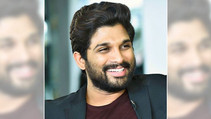 Allu Arjun to join Ranveer Singh in '83'; to play this cricketer's role?