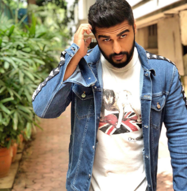 Arjun Kapoor to replace Sidharth Malhotra in 'Ek Villain' sequel?