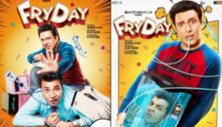 Varun Sharma and Govinda's 'Fry Day' gets a new release date!