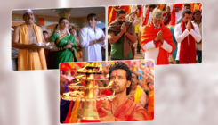 Ganesh Chaturthi 2018: Top 9 Bollywood songs that you can dedicate to Lord Ganesha
