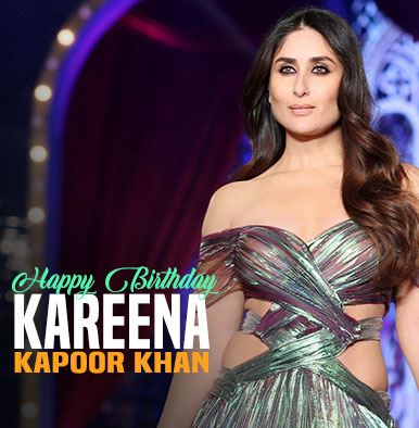 happy birthday kareena kapoor 9 unforgettable dialogues