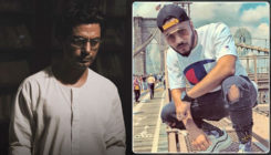 Rapper Raftaar to shoot a music video for Nawazuddin's 'Manto'