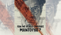 The times that we are living in, can our filmmakers really embrace Mantoiyat?