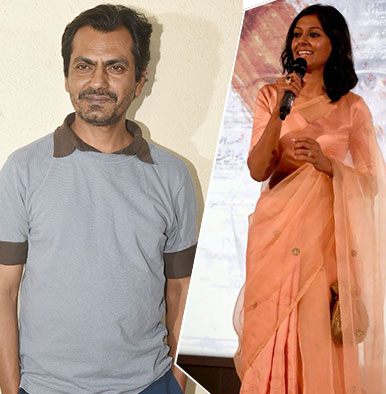 nandita das nawazuddin manto canceled screening