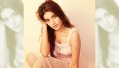 Nidhhi Agerwal might kick start her next film by the end of this year