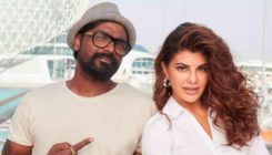 Remo D'Souza finally agrees that there were glitches in the story of 'Race 3'