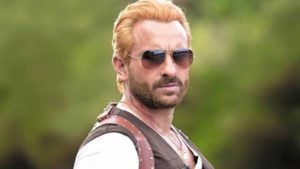 Saif Go Goa Gone sequel aliens