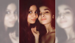 Shocking! Alia Bhatt's sister Shaheen Bhatt considered suicide at the age of 12-13