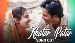 'Sui Dhaaga' song 'Khatar Patar': Anu Malik weaves his magic once again!