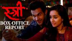 'Stree' Box Office: This Rajkummar and Shraddha starrer is UNSTOPPABLE
