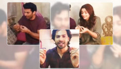 'Sui Dhaaga' Challenge: It's Alia Bhatt Vs Aditya Roy Kapur; check out who wins