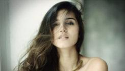 This is why Tara Sutaria will not be a part of 'Arjun Reddy' remake
