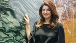 Twinkle Khanna finds Bollywood boring! Here's the reason why