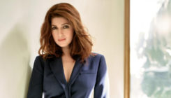 Twinkle Khanna's deepest fantasy does not have hubby Akshay Kumar's nod - find out why