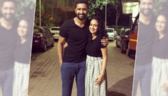 THIS television actress to mark her Bollywood debut with Vicky Kaushal's 'Uri'