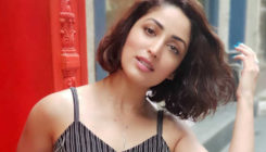Yami Gautam has a special reason for signing 'Batti Gul Meter Chalu'