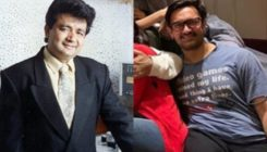 EXCLUSIVE: Aamir Khan to play Gulshan Kumar in 'Mogul'? Check out his look for the same