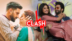 Here's what Jackky Bhagnani said about the clash between 'Mitron' vs 'Manmarziyaan'