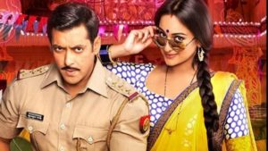 8 years of dabangg