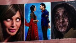 7 times Bollywood actresses scared the living daylights out of us