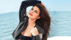These stunning pictures of Jacqueline Fernandez will steal your heart