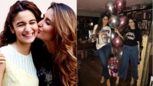 kareena birthday alia karisma wish