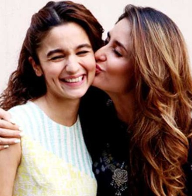 Kareena Kapoor Khan Birthday: Alia Bhatt, Karisma Kapoor and others wish Bebo