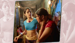 Richa Chadha and Freida Pinto starrer 'Love Sonia' to be screened at UN