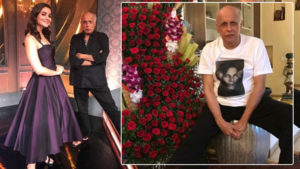 Happy Birthday Mahesh Bhatt: 8 lesser known facts about the talented celebrity