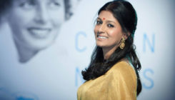Nandita Das to champion female storytellers and push gender parity at TIFF