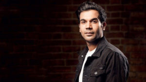 rajkummar rao fee hike stree