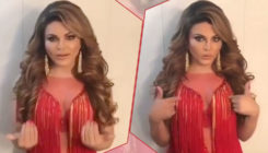 What!! Rakhi Sawant to donate her assets for social welfare?