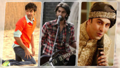 Ranbir Kapoor Birthday Special: 10 songs of the 'Rockstar' for every stage of a relationship