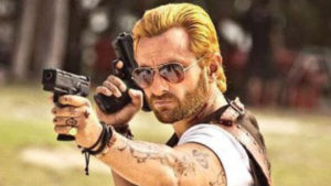 saif ali khan new look go goa gone sequel