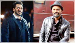 Is Remo D'Souza out of Salman Khan's 'Race 4'?